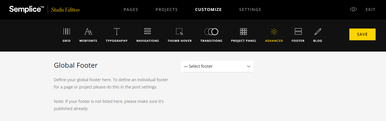 footer-global.png